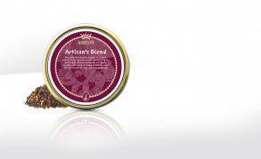 Artisan's Blend (Артизиан бленд) 50 гр.
