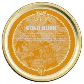 Gold Rush (Голд Раш) 50 гр.