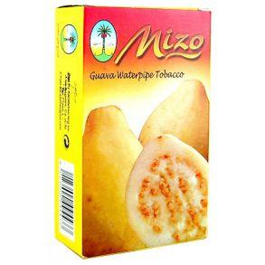 Nakhla Mizo 50 грамм